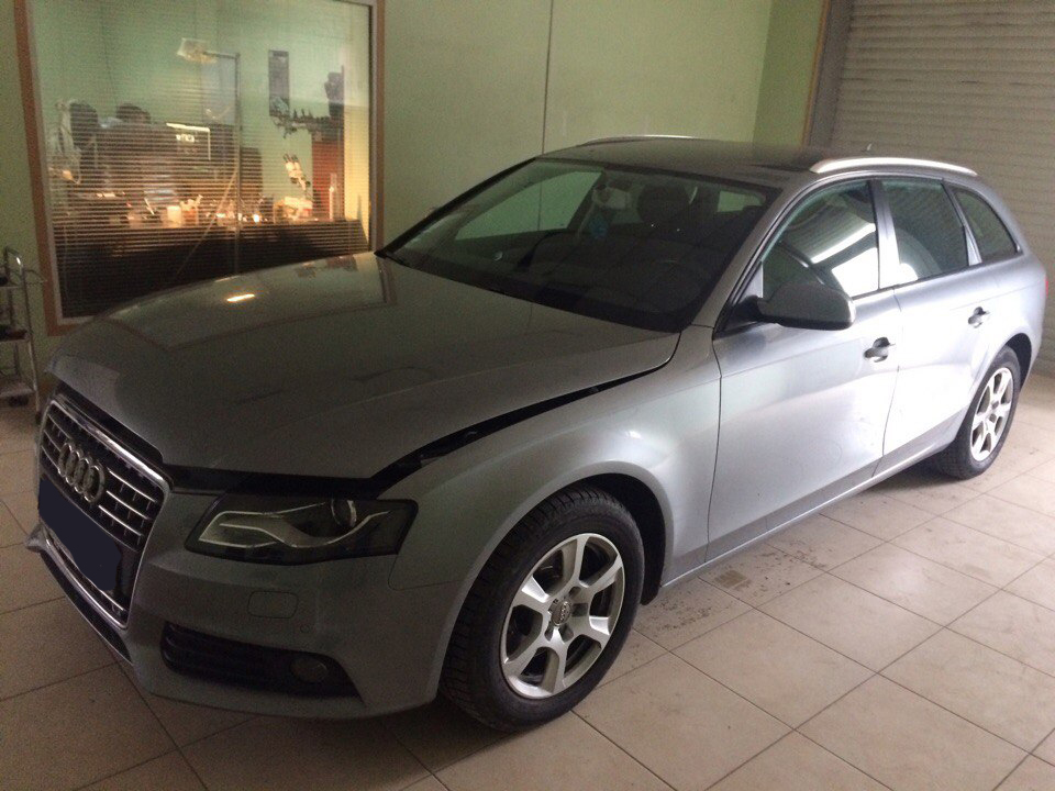 /Content/OurWorks/AUDI_A4_(B8)_2.0TDI_2.jpg
