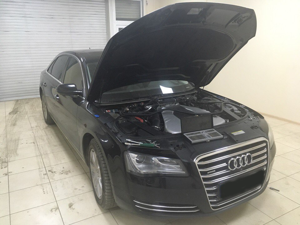 /Content/OurWorks/Audi_A8_3.0d_2.jpg