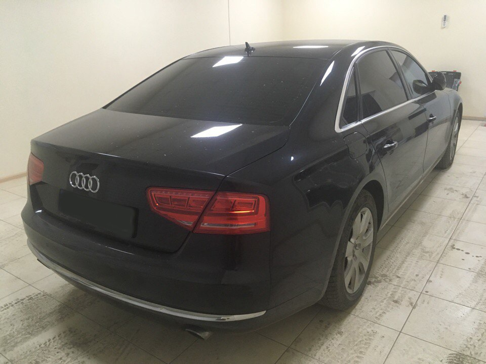 /Content/OurWorks/Audi_A8_3.0d_3.jpg
