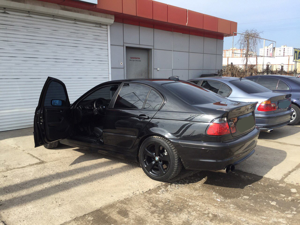 /Content/OurWorks/BMW_E46_3.0d_garbox_manual_3.jpg