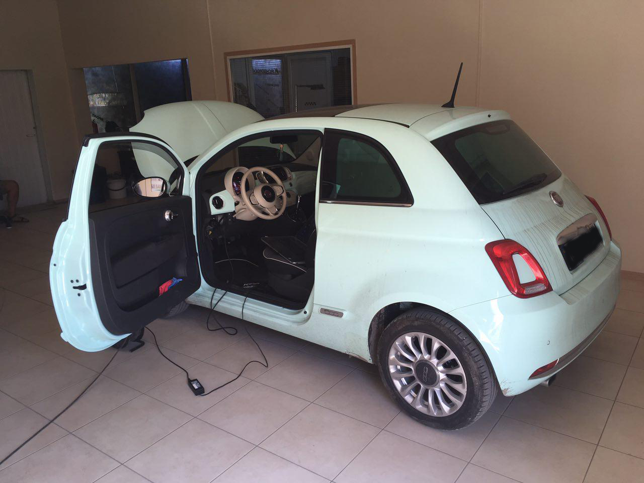 /Content/OurWorks/Fiat500_1.2i_2.jpg