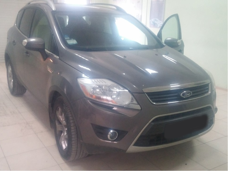 /Content/OurWorks/FordKuga_2.0TDCi.jpg