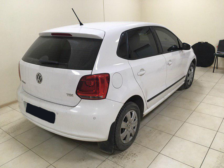 /Content/OurWorks/Golf_Polo_1.2TDi_2.jpg