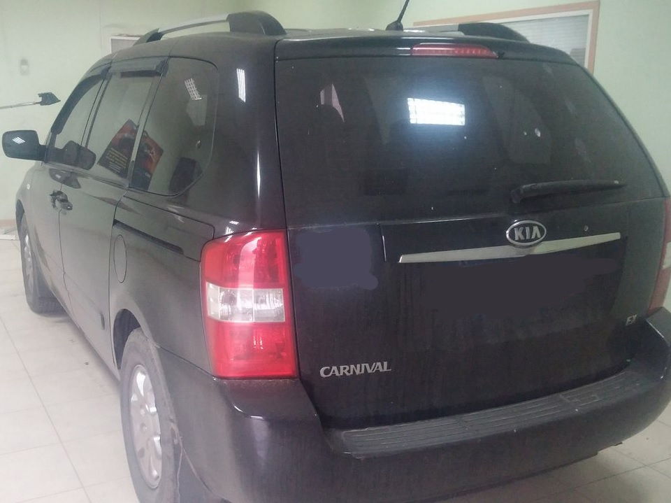 /Content/OurWorks/KIA_CARNIVAL_2.9d_3.jpg