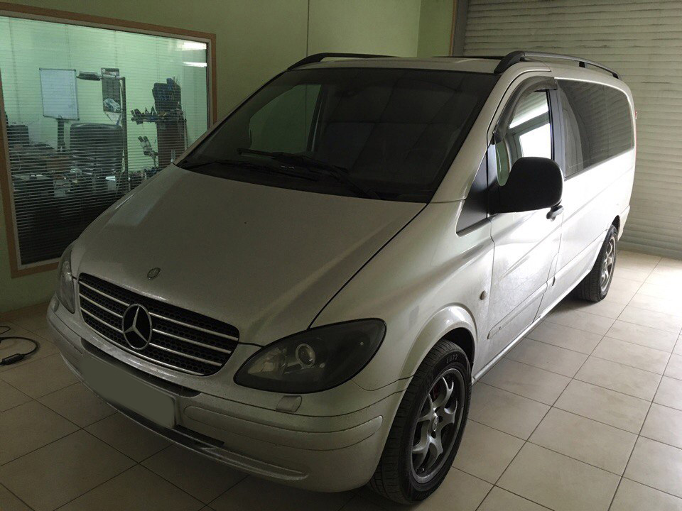 /Content/OurWorks/MBVito3.0tdi.jpg