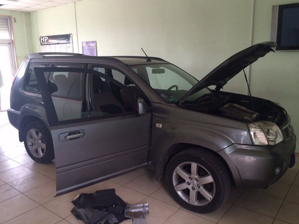 /Content/OurWorks/NissanX-Trail_2.2DCI.jpg