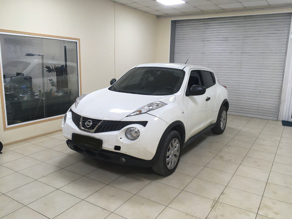 /Content/OurWorks/Nissan_Juke_1.5_dCi.jpg