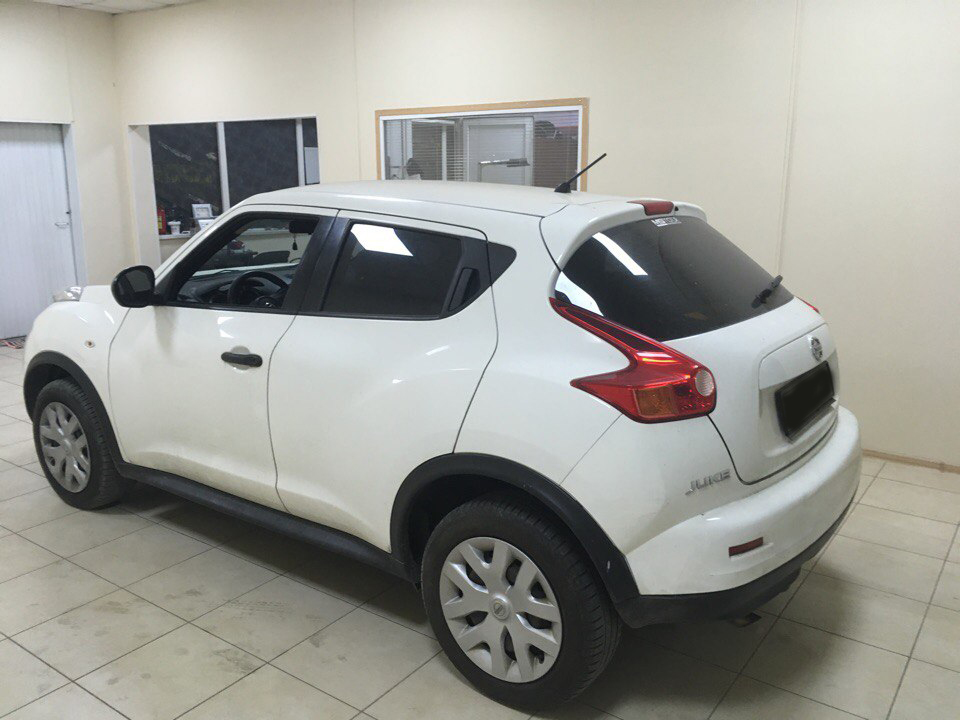/Content/OurWorks/Nissan_Juke_1.5_dCi_2.jpg