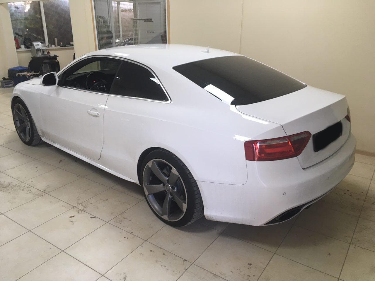 /Content/OurWorks/audi a5 3.0d_2.jpg