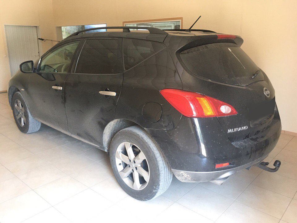 /Content/OurWorks/nissan_murano_2.jpg